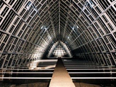 cathedrale-charpente-metallique