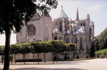 cathedrale-edifice-1