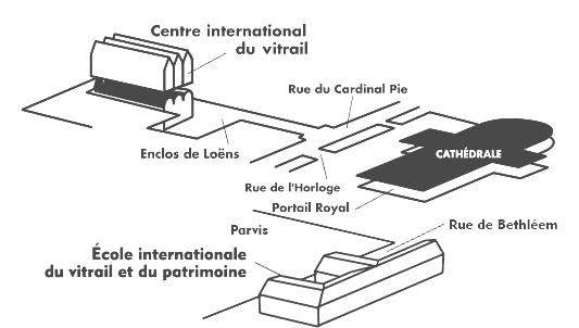 CIV-plan-de-situation-2011