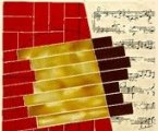 Mohamed Amich, La musique