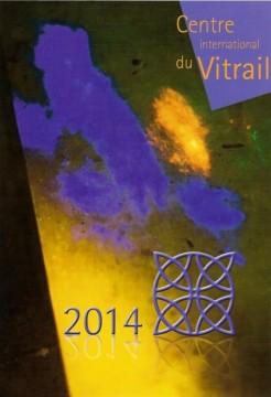 expo-2014-peintres
