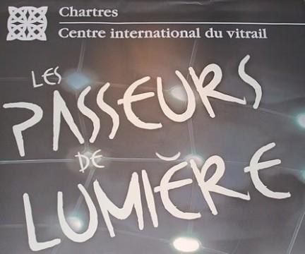 expo-passeurs-de-lumiere-1