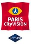 logo-ciy-vision