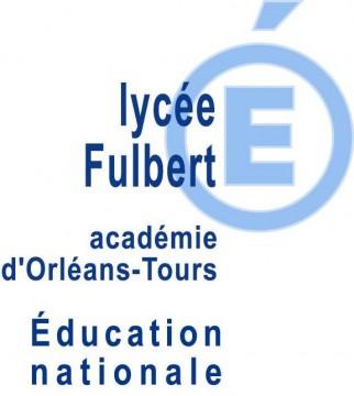 logo-fulbert