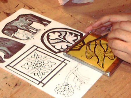 sorties-educatives-atelier-artistique-2