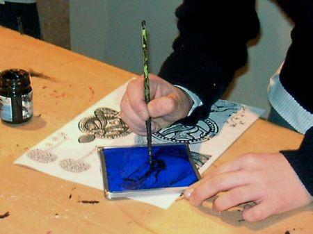 sorties-educatives-atelier-artistique