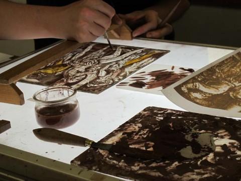 stage-professionnel-peinture